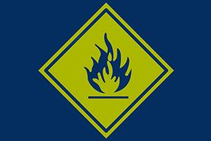 mercancias-peligrosas_300